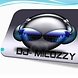 NAIJA HOT MIX by DJ MICOZZY.mp3