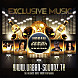 LoveRance   Up! (Remix) (Feat. 50 Cent, T.I. & Young Jeezy) (NoShout)