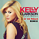 Kelly Clarkson - Catch My Breath (D´co Pollis Remix).mp3