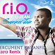 R.I.O. Feat. U Jean   Summer Jam (Ercment Karanfil 2013 Remix)
