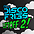 The Disco Fries Present_LIFTOFF!2.mp3