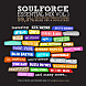 SOULFORCE+-+ESSENTIAL+MIX+VOL+1+2K9.mp3