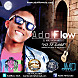 AdolFlow -Yo Te Dare.mp3