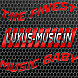 Dominic ft. Ariel - Lockin My Heart (Prod. by G-Unique) [WWW.LUXUS-MUSIC.IN].mp3