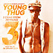 05-Young_Thug-Loaded_Feat_Jose_Guapo_Young_Scooter_Prod_By_Bigg_Dre.mp3