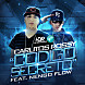 Codigo Secreto - Carlitos Rossy Ft Ñengo Flow (Trouble Family TV).mp3