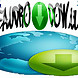 (13)DJ-LEANDRO-DOWNLOADS-2013.mp3