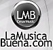 Timbaland Ft. Wisin &amp; Yandel - Pass At Me (Official Remix) (Www.LaMusicaBuena.Com).mp3