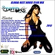 GLOBAL BEST HOUSE CLUB MIX DEEJAY TOTO 2013