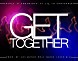 Prynce 'El Armamento' (f. JQ 'The _1 Contender') - Get Together (Prod. Los Monos, Well, Rifo Kila).mp3