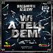 WASSMUFFIN ACADEMY PRESENTS - WI A TELL DEM (SINGLE TRACK).mp3