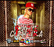 Jhota Boy Color - Rompe Cintura (Prod. By DaSoul) (Www.HoyMusic.Com).mp3