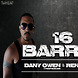16Barras-Dany Owen & Rengiflow-.mp3