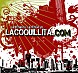 Sexo, Sudor Y Calor (Prod. By Montana The Producer) (LaCoquillita.Com)