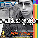 21.DJ DEV   MAIN SHARABI (REMIX) HONEY SINGH o.s.t COCKTAIL www.djsbuzz.blogspot