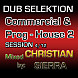 Dub Selektion - Commercial &amp; Prog-House Session 4-2012.mp3