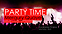 Merqury Quaye - Party Time feat Yung San, Kat & Dred I.mp3