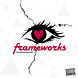 FrameWorks - Re-Entry.mp3