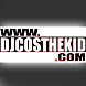 Kristina Love Ft Focus - Go Ham_DJCosTheKid.com.mp3