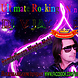 Ultimate Rocking Non Stop Mix (July 2012 Vol 7)   Dj Vijay.mp3