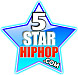 Sing My Song | 5STARHIPHOP