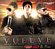 Carnal Ft. Farruko Y Daddy Yankee - Vuelve (Prod. By Musicologo Y Menes) (WWW.COMPLOTMUSIC.COM).mp3