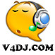Candee Jay - If I Were You (DJ ka0 Remix)__[__V4DJ.COM___]__.mp3