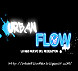 Ivy Queen Ft. Kafu Banton - La Playa (Official Remix) (UrBaNfLoW).mp3