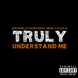Sincerely Yours ft. Neak and Slot-A Truly Understand Me.mp3
