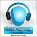 We Found Love (Remix) (By Divanny El Sofoke) (Www.BaniActivo.Com)