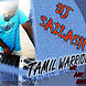 DJ Aambalaikum Pombalaikum by Sailash.mp3