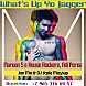 Maroon 5 & House Rockerz, Adi Perez   What's Up Yo Jagger (Jen Mo & DJ Style Mashup)