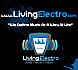 4play and Jimmyz & Diana Aniad - Whats up (Djs from Mars Remix) www.livingelectro.com.mp3