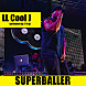 LL Cool J   Super Baller (Prod. By Z Trip)