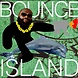 bounce island