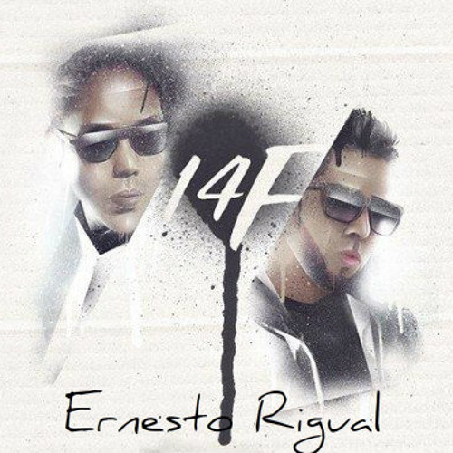 Taki Taki Rumba Song Dowoload 320 Kbps: Mi Angel (Ernesto Rigual Remix) By