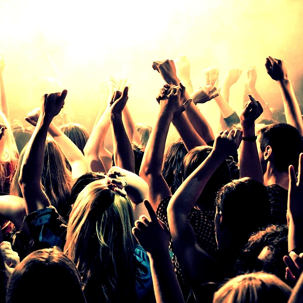 Let's Party Hard!!! by...