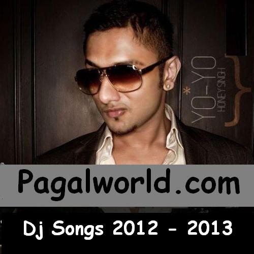 Download Song Daroo Party By Pagalworld: Breakup-Party-Leo-Ft-Yo-Yo-Honey-Singh-(Dj-rohit