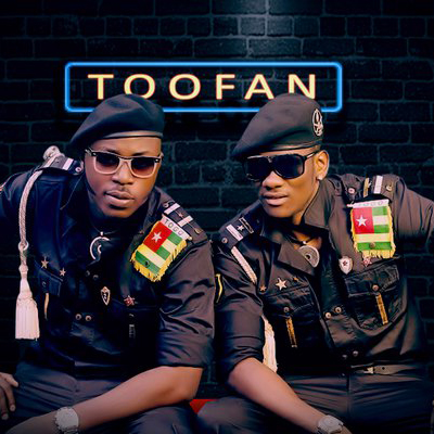 toofan come on man