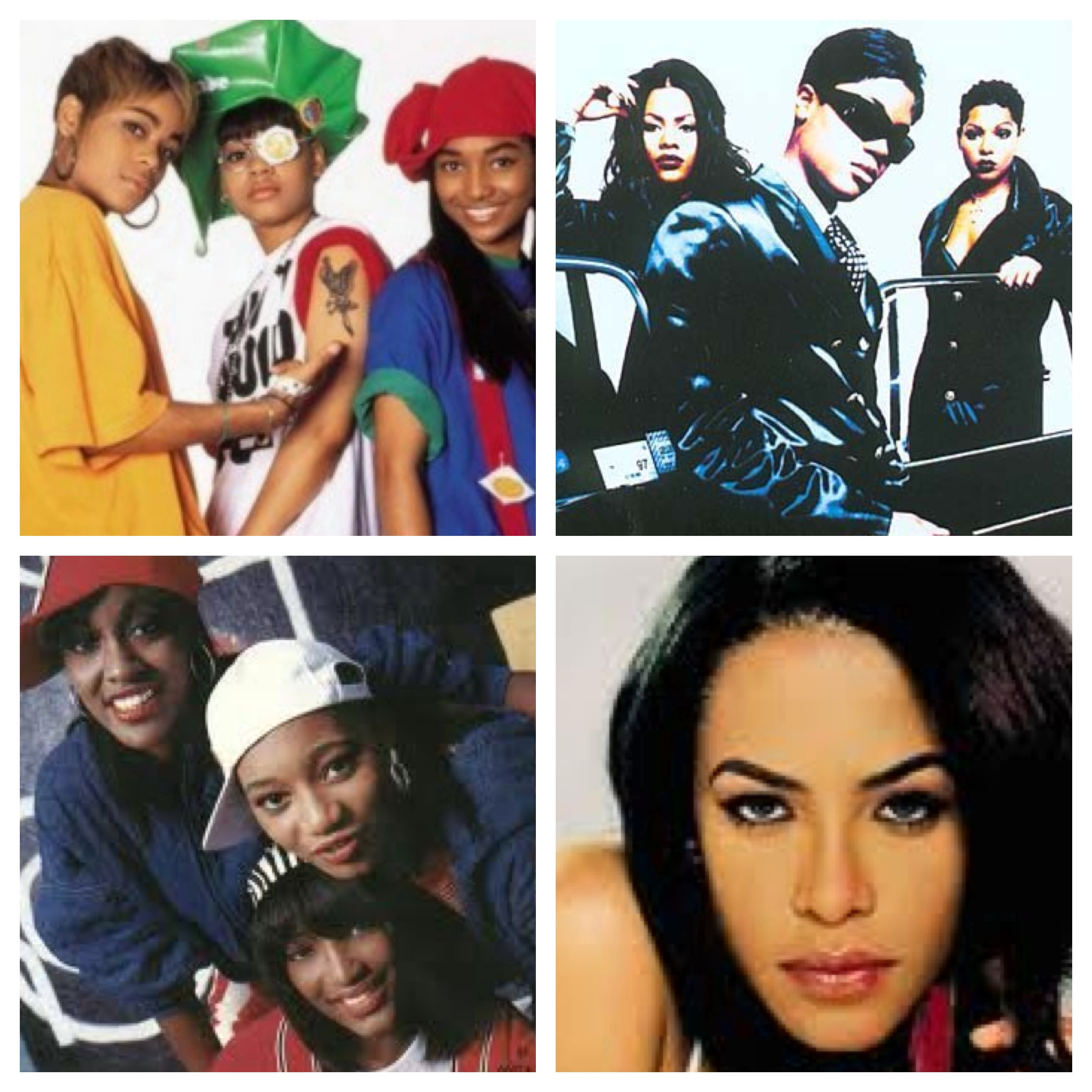 Music artists from the 90s the image for 90 s house music songs
