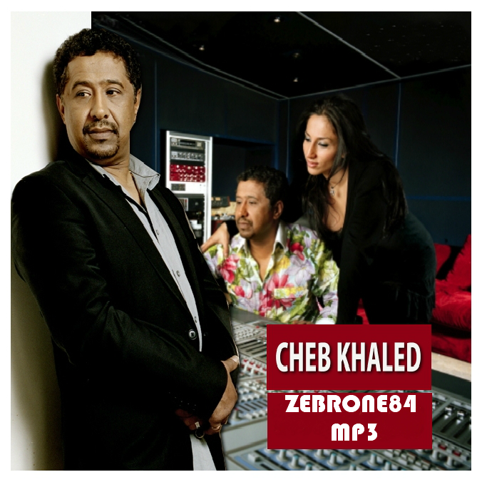 LABASS KHALED TÉLÉCHARGER CHEB MP3 DIMA