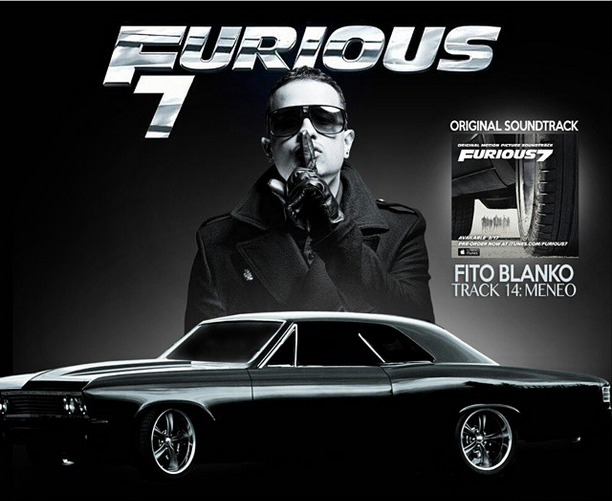 Fito blanko meneo free mp3 download.