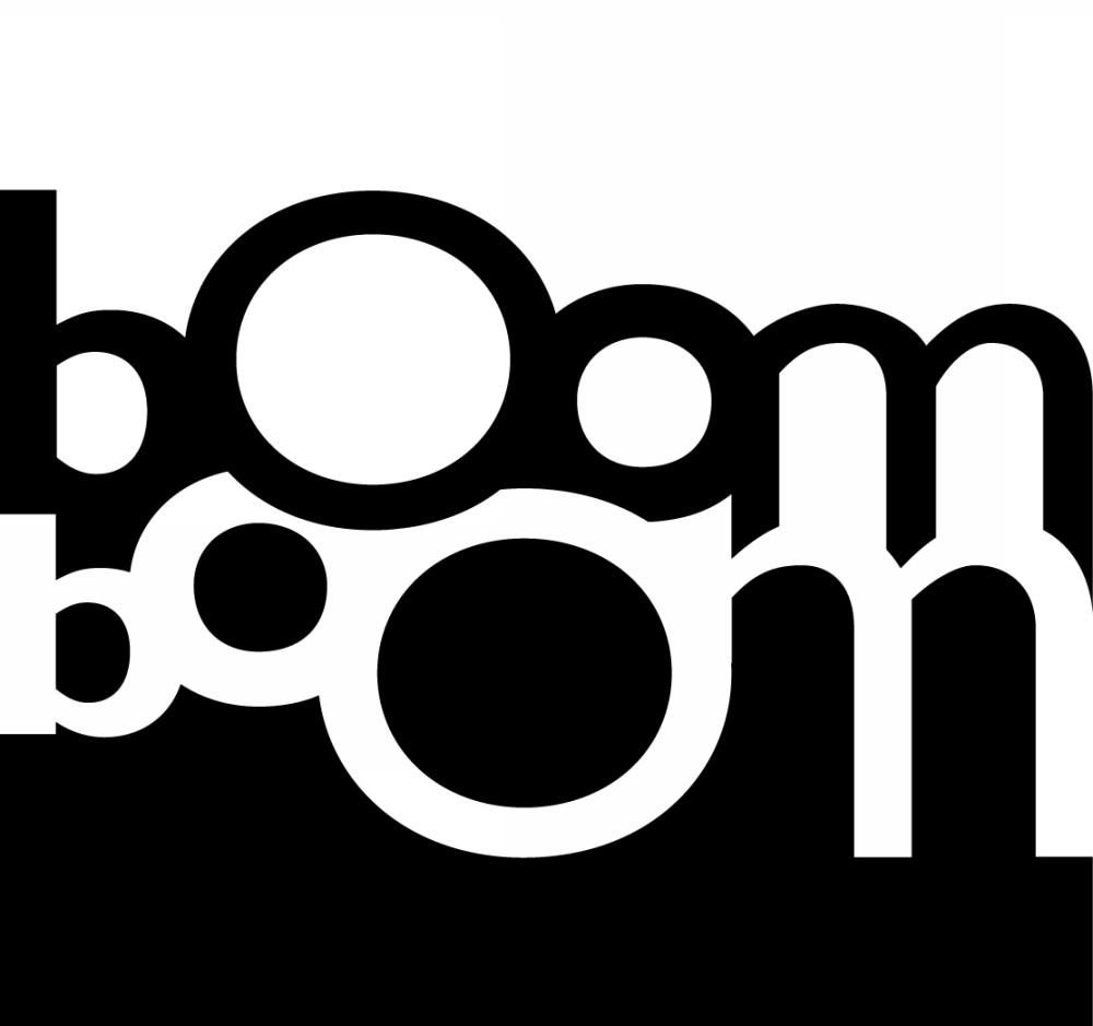 boom The latest tweets from boom studios (@boomstudios) publisher of comics, graphic novels, art books, and more home to kaboom, boom box, and @archaia imprints los angeles, ca.