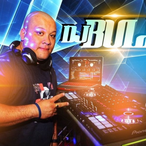 Dj Bull - Reggae World Mix 2017 Vol.1