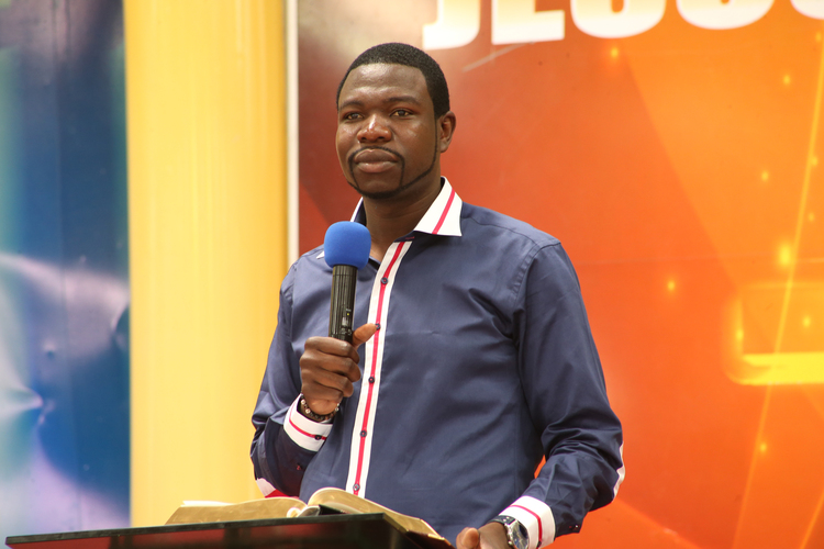 EXCLUSIVE Magaya interviewed on Sunday Mail on quot NIGHT OF ...