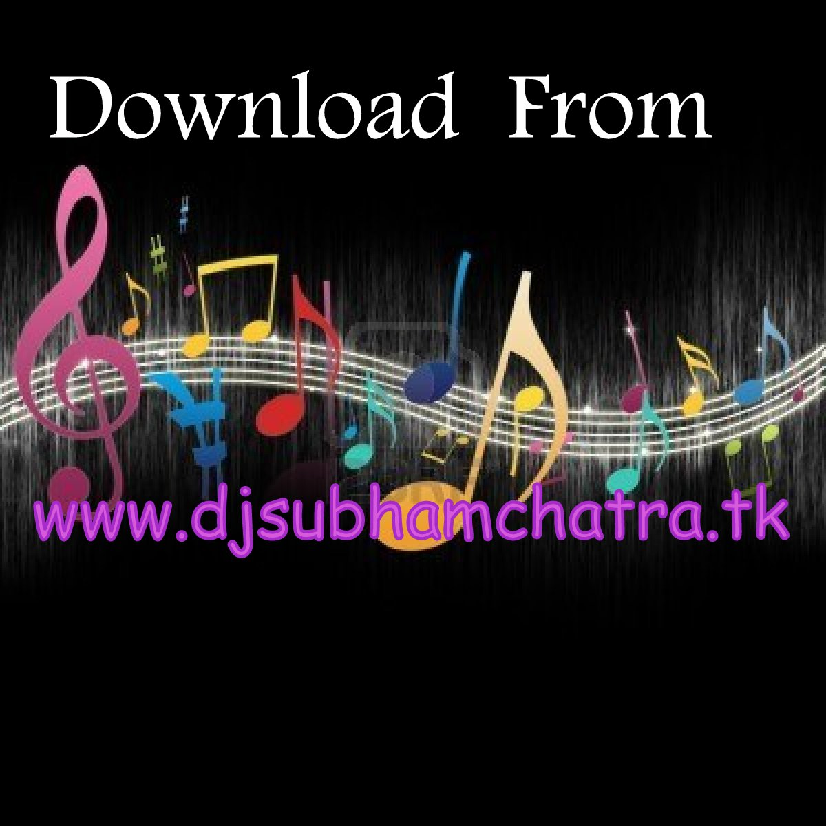 Music By Oscar Karaoke Download Free