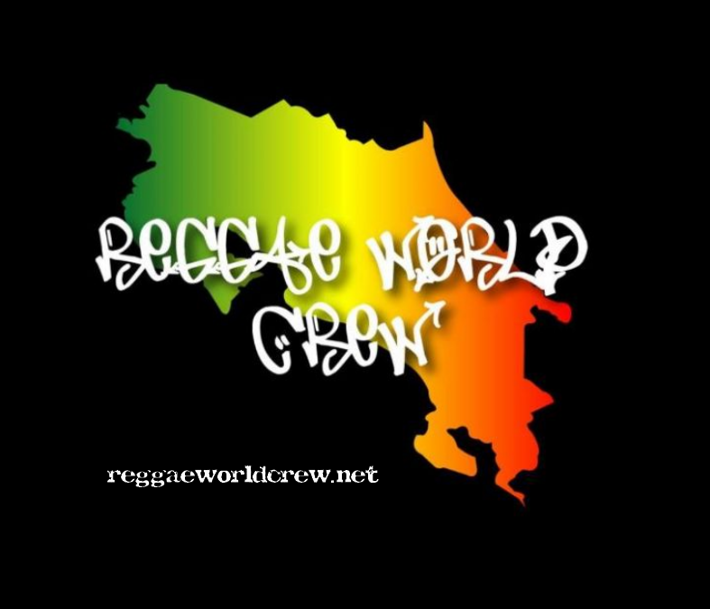 Bam Bam Riddim Free Download