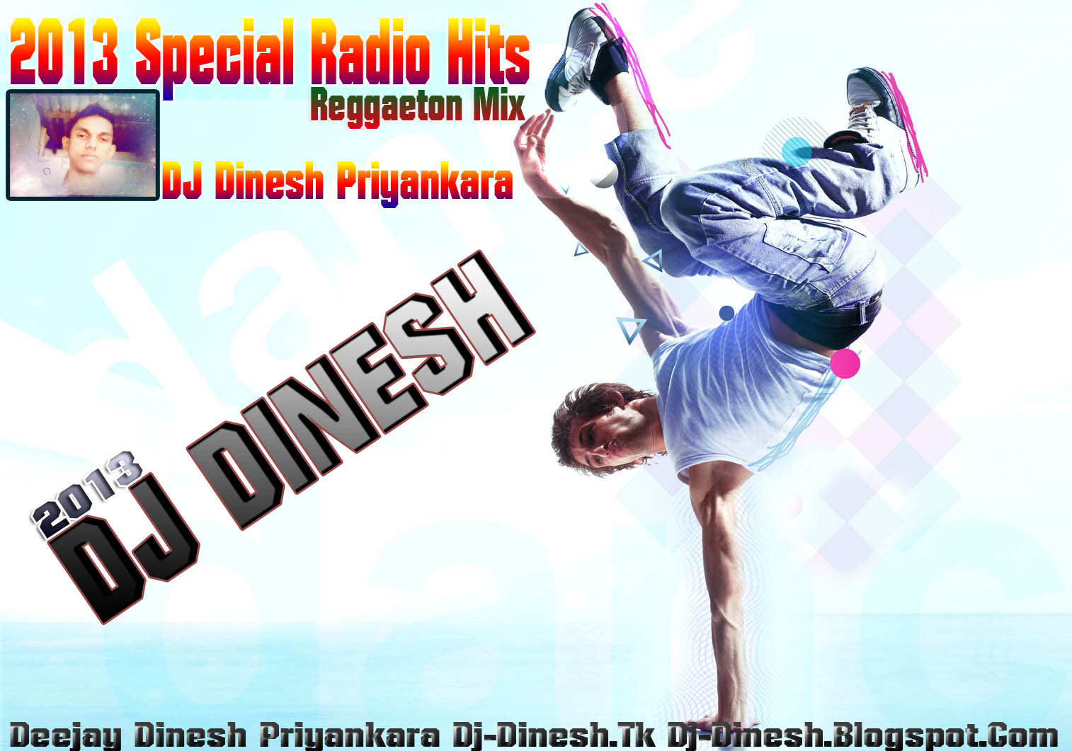 the gallery for gt i love dinesh logo