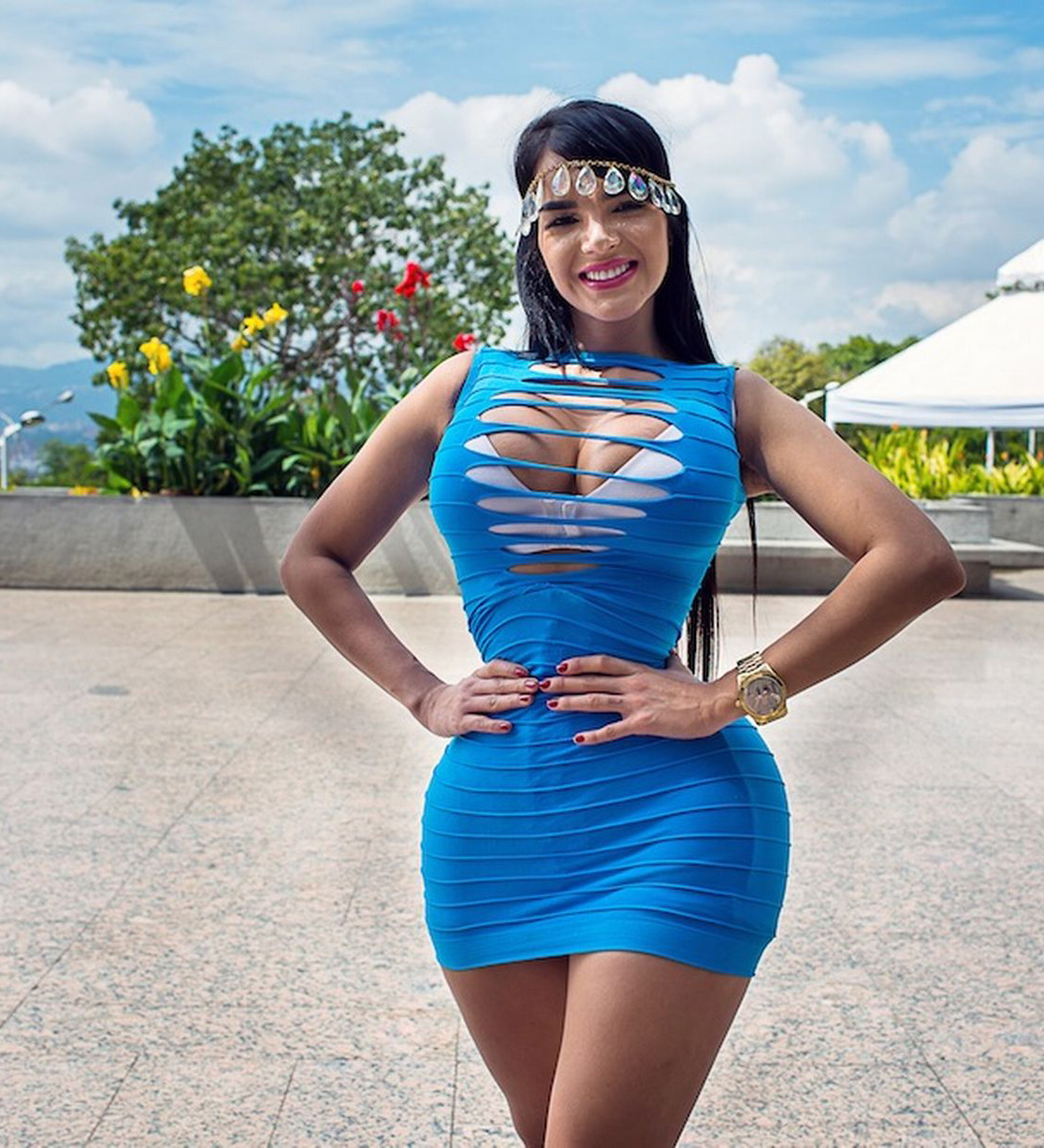 maracaibo milf women Maracaibo's best 100% free online dating site meet loads of available single women in maracaibo with mingle2's maracaibo dating services find a girlfriend or lover in maracaibo, or just have fun flirting online with maracaibo single girls.