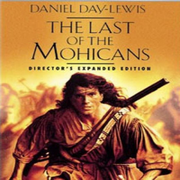 the last of the mohicans romanticism essay The last of the mohicans as an american romance in the 1820s, the romantic movement emerged in the united states as an embodiment of the american spirit after a second war with britain although the romantic movement, or the american renaissance, began to emerge decades after its european counterpart, elements of romanticism.